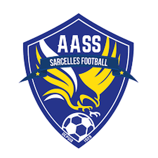 A.A.S.Sarcelles