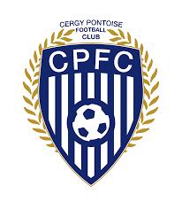 Cergy Pontoise F.C.