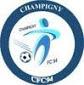 Champigny F.C. 94