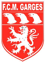 F.C.M.Garges