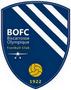 logo du club Biscarrosse Olympique Football Club