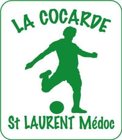 St Laurent