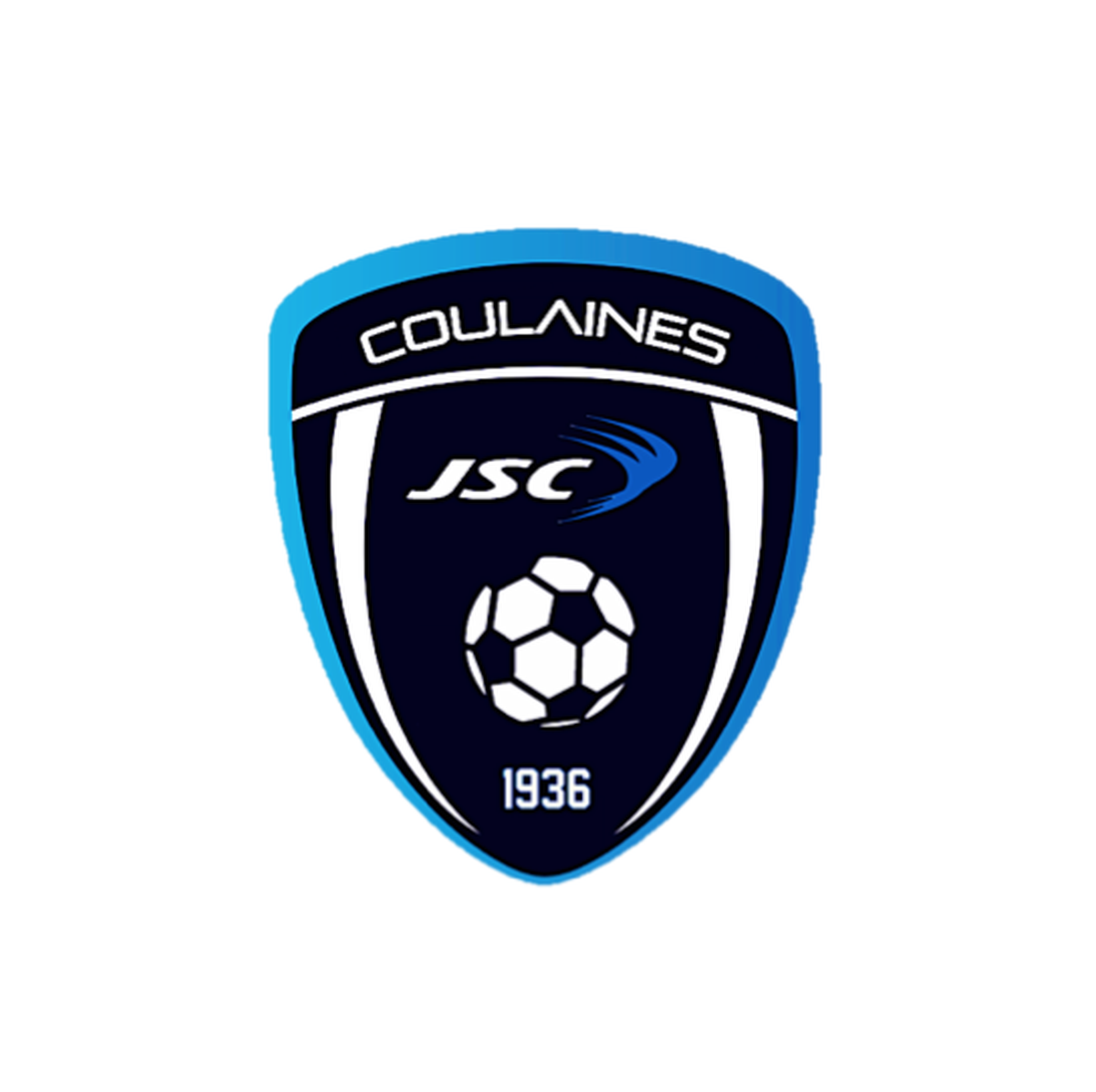 http://s3.static-footeo.com/uploads/js-coulaines/logo__ongu1g.png