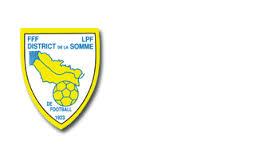 District de la Somme de Football