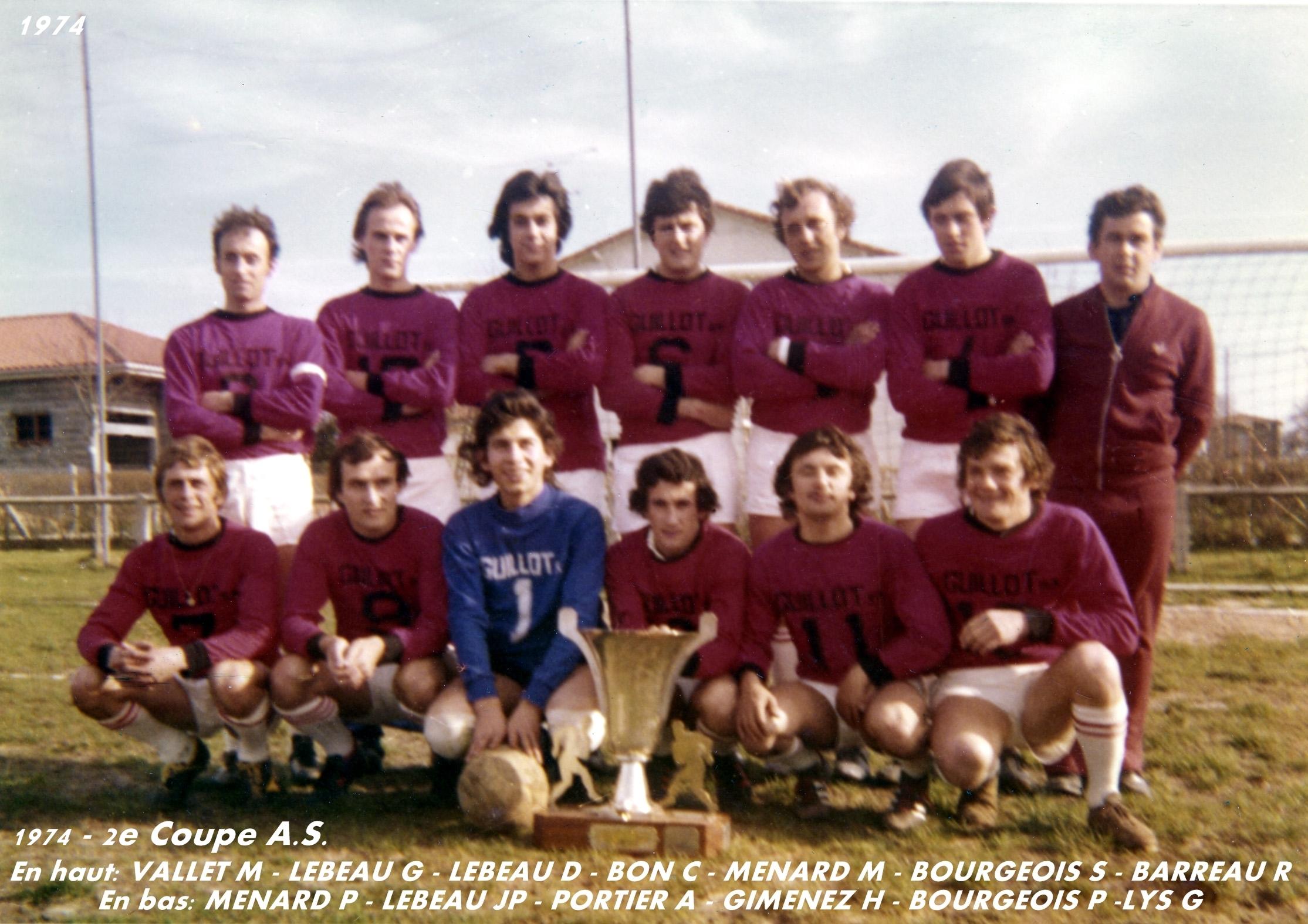 1973-_1ere_Coupe_Aunis Saintonge