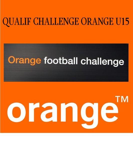 Site de rencontre orange gratuit