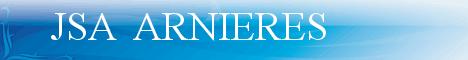 JS Arnieres : site officiel du club de foot de ARNIERES SUR ITON - footeo