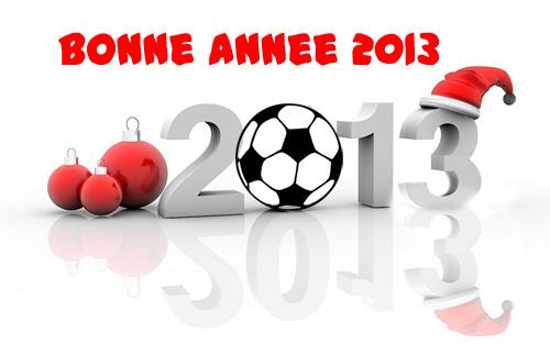 bonne-annee_2013
