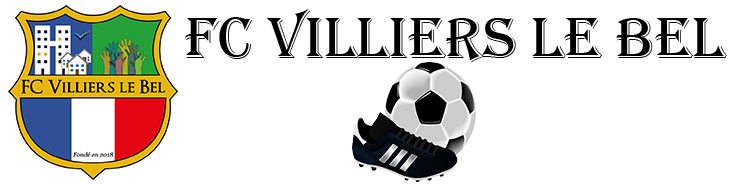 Site Internet officiel du club de football JEUNESSE SPORTIVE DE VILLIERS-LE-BEL