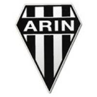 Arin Luzien