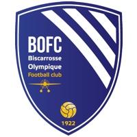 Biscarosse Olympique FC