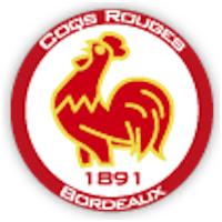 Coqs Rouges Bordeaux