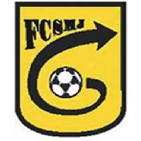 FC St-Médard en Jalles