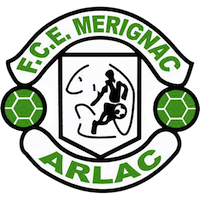 FCE Mérignac Arlac