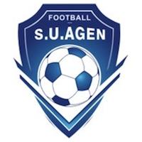 SU Agen