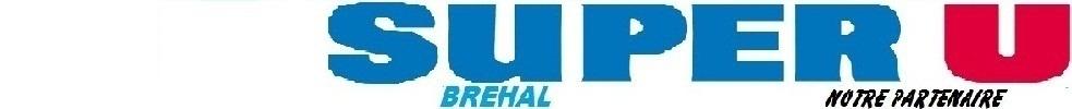 La Bréhalaise Football Club : site officiel du club de foot de BREHAL - footeo