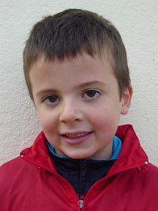 Lucas STRULLU