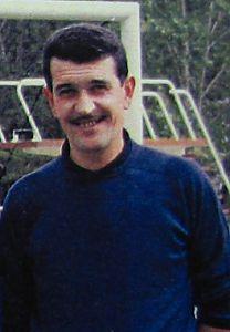 Jean BARBY