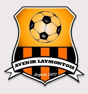 LAYMONT 1