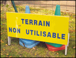 _terrain_inutilisable.jpg