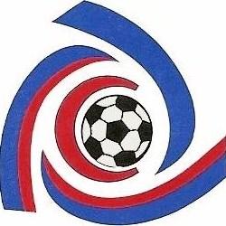 ROSTRENEN FC.jpg