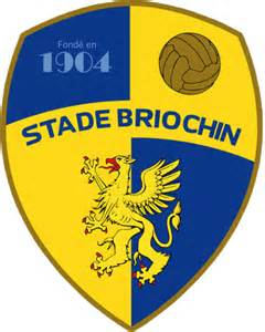 Stade Briochin.jpg