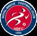 U11 - NOYAL BRECE FC (35)