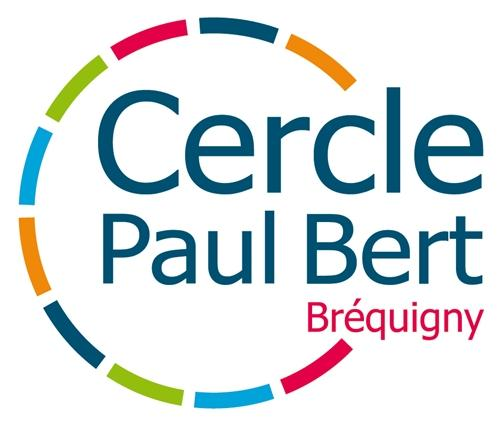 U11 - CPB BREQUIGNY RENNES B (35)