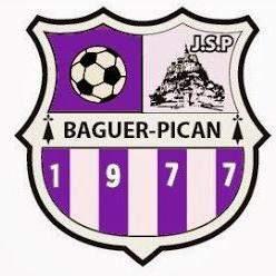 U13 - JS PICANAISE (35)