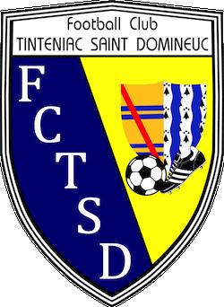 U13 - FC TINTENIAC ST DOMINEUC (35)