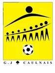 U13 - GJ PAYS CAULNAIS (22)
