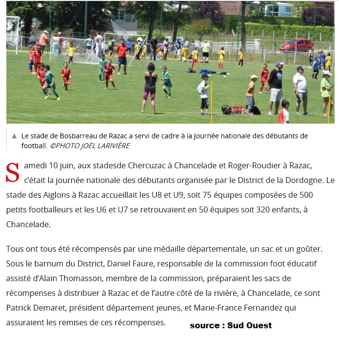 Article presse JND 2017.jpg