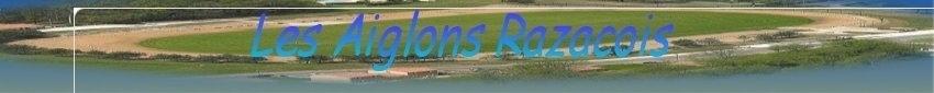 Les aiglons razacois : site officiel du club de foot de Razac-sur-l'Isle - footeo