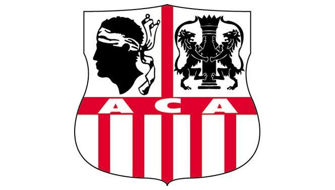 Athletic Club Aiacciu