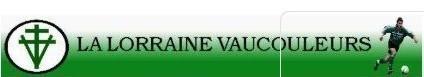 LL Vaucouleurs : site officiel du club de foot de VAUCOULEURS - footeo