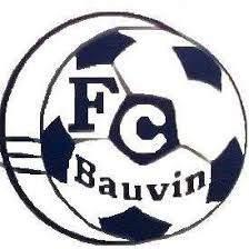 FC Bauvin