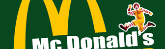 Mc Donald's Cup : site officiel du tournoi de foot de ST OMER - footeo