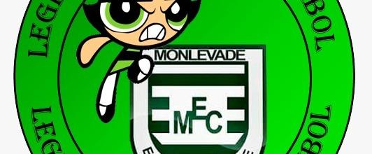 MEC  : site oficial do clube de futebol de cruzeiro celeste - footeo