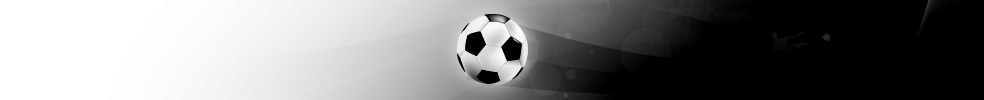 Site Internet officiel du club de football MEURCHIN ASSOCIATION FOOTBALL LOISIR