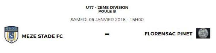 2 0601.JPG