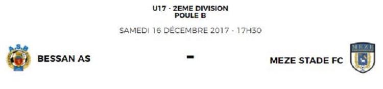 U17 1612 17H30.JPG