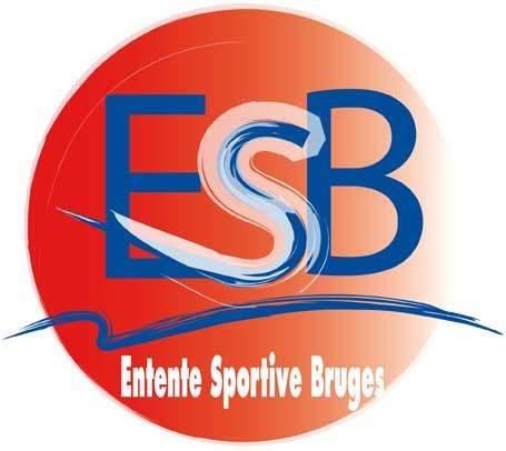 E.S BRUGES