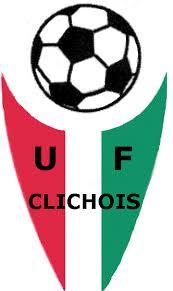 Clichois