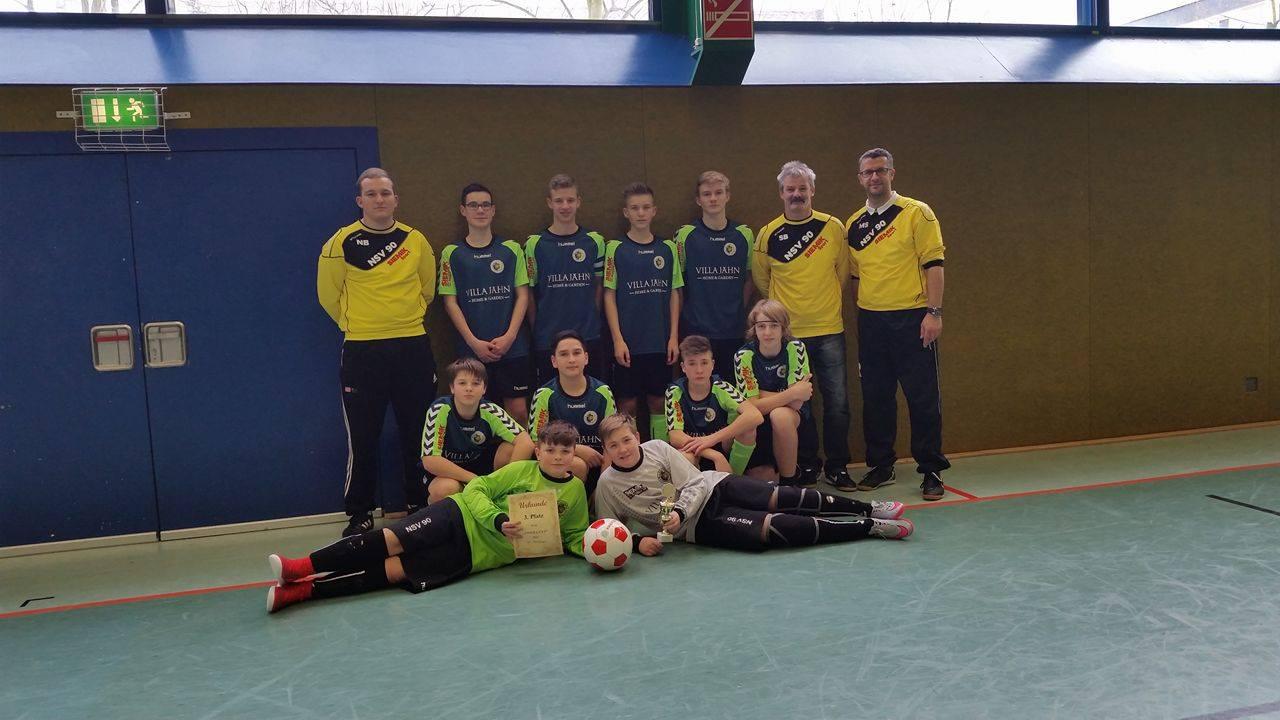 herringhausen eickum fußball home page