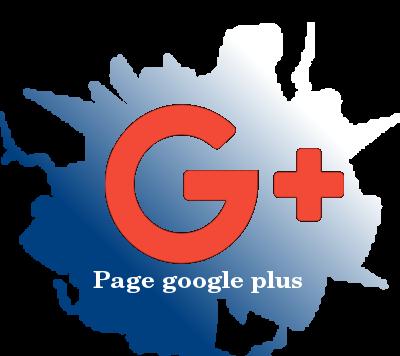 google mur.png