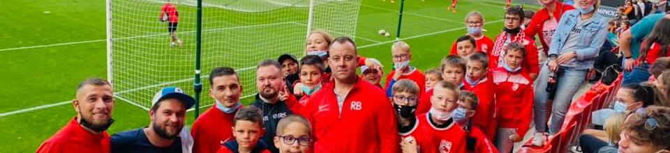 Site Internet officiel du club de football Olympique Club Avesnois