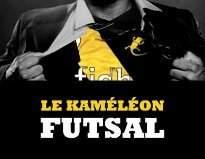 KAMELEON FUTSAL