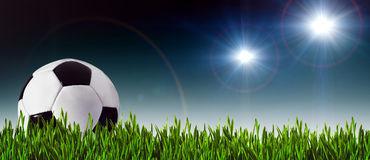 OLYMPIQUE MONTADYNOIS : site officiel du club de foot de MONTADY - footeo