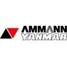 AMMANN YANMAR