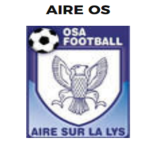 Logo Aire.png
